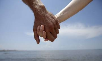 A soothing touch can do wonders for those affected by social exclusion, says study