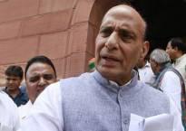 Modi Govt appoints interlocutor to break Kashmir stalemate, former IB Chief Dineshwar Sharma to lead talks