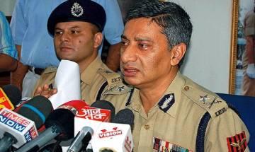 Braid chopping in J&K: 72 innocent people beaten, informs Director General of Police