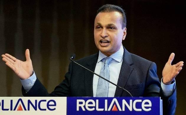 RCom-Sistema Shyam Teleservices merger gets DoT nod