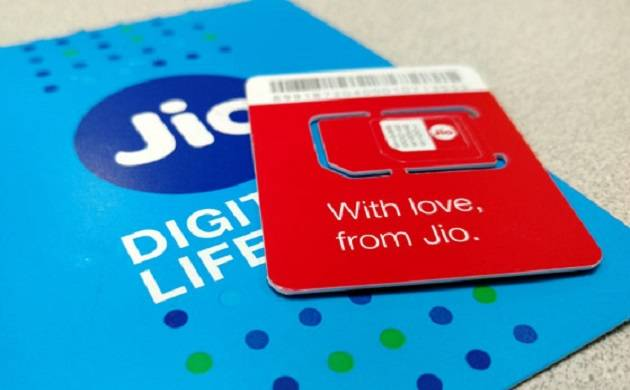 Jio new plans: Check out the complete list of updated Prepaid plans