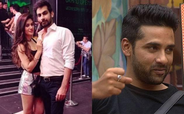 Bigg Boss 11: Bandgi Kalra's boyfriend CALLS OFF their wedding plans, blames Puneesh for their split