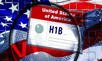 H-1B Visa: Indian techies in US seek Congressional help for green card