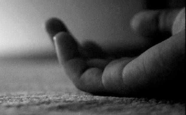 30-year-old Pune techie commits suicide in her Gurugram's flat. (Representational Image)