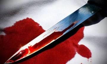 Mumbai: Man stabs woman after she denies withdrawing rape case