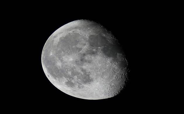 NASA's Marshall Space Flight Center to celebrate 7th annual International Observe the Moon Night on October 28