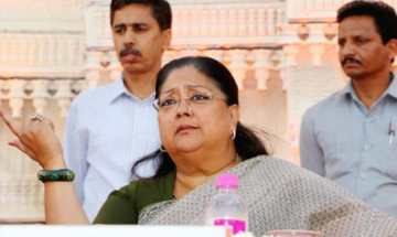 Gujjars get 5% reservation as OBC quota raised to 26 per cent in Rajasthan