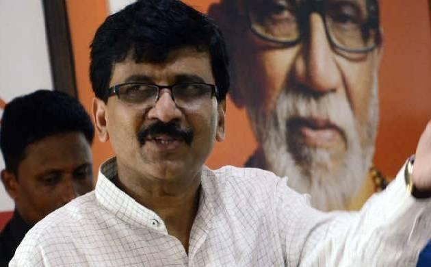Modi wave has faded, Rahul Gandhi capable of leading the nation, says BJP ally Shiv Sena