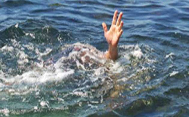 Odisha: Two women drown in Nagabali river while taking selfie. (Representative Image)