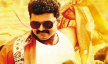 Madras High Court quashes plea seeking ban on superstar Vijay's film 'Mersal'; says freedom of expression is for all