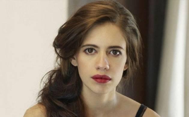 No environment for women to speak about sexual abuse: Kalki