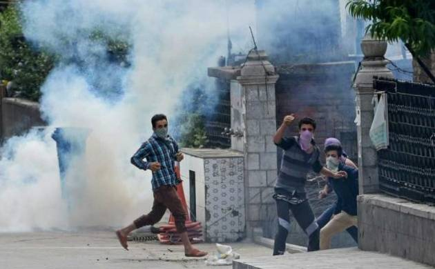 Jammu and Kashmir: Protesters to face up to 5 years jail term for damaging property