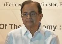 Chidambaram says his interaction in J&K led him to believe when they ask for 'Azadi,' they want autonomy