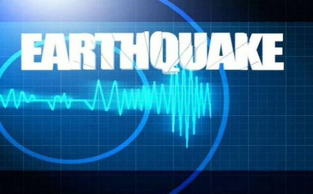 Earthquake shakes northern Pakistan, Afghan mountain range (Representational Image)