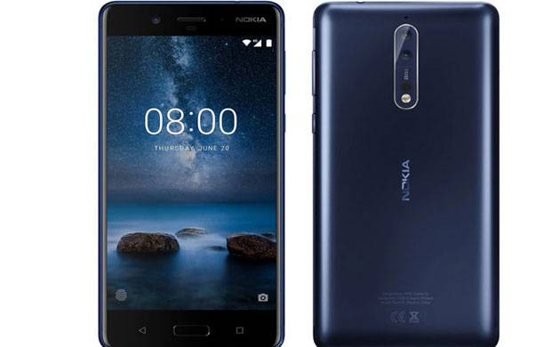 Nokia 2 likely to launch in India on October 31, spotted on AnTuTu