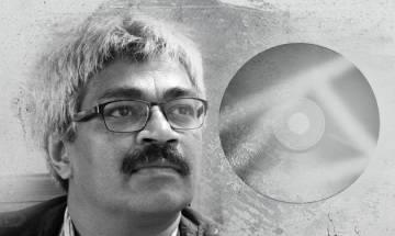 Chhattisgarh tape row: Court sends Vinod Verma in police custody till Oct 31