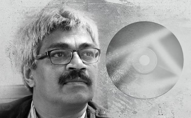 Chhattisgarh tape row: Court sends Vinod Verma in police custody till Oct 31. (File Photo)