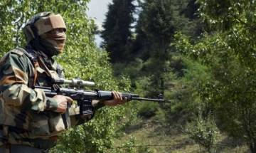 Indian Army rebuts Pakistan at DGMO-level talks, says its troops behind all ceasefire violations