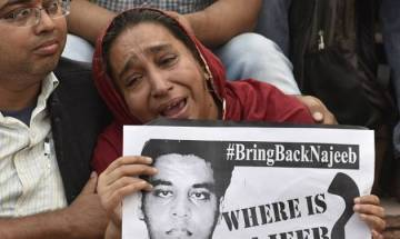 JNU missing student: Court allows CBI's plea, advances hearing to November 10