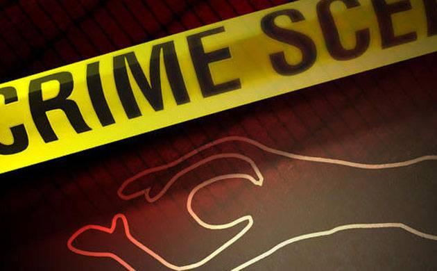 Delhi: Dead body of class 11 student found near Chhatarpur area (Image: PTI)