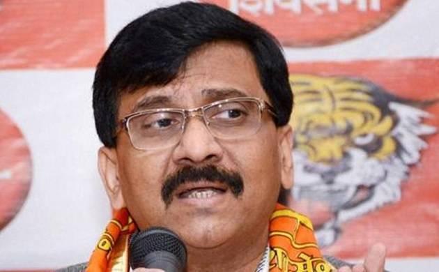 Shiv Sena leader Sanjay Raut heaps praise on Rahul Gandhi