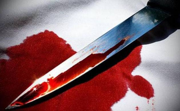 Mumbai: Teenager kills best friend over quarrel for Rs 300 in Govandi