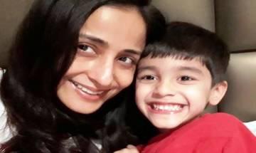 What made Lata Sabharwal aka Rajshri of Yeh Rishta Kya Kehlata Hai fame leave Mumbai