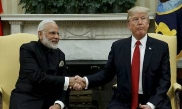 US trade body AFTI seeks fair, bilateral US India trade partnership