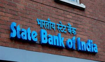 SBI cuts benchmark lending rate by 0.05% across maturities