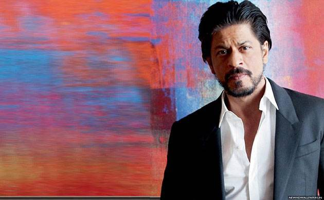 Dhoom 4: Shah Rukh Khan clears about being part of YRF series