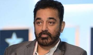Kamal Haasan says right wing cannot deny Hindu terror
