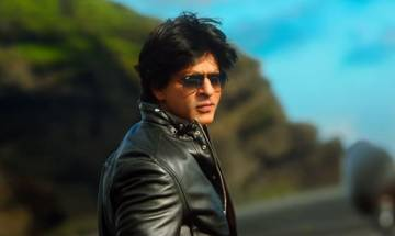 Shahrukh Khan Birthday: Best wishes from TV celebs as SRK turns 52