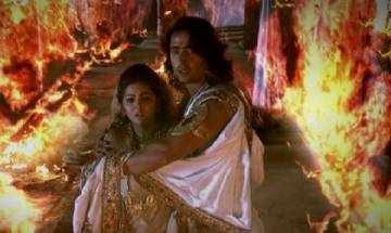 Mahabharat: ASI permits excavation in Banawa to find Kauravas' 'lac palace'