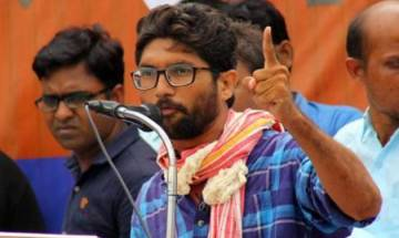 Gujarat elections 2017: Dalit leader Jignesh Mevani says he will not join any party ahead of polls