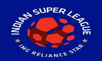 Indian Super League's opener set to be held in Kochi, Kolkata to host finals of tournament