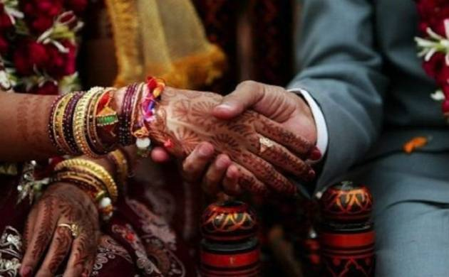 Pakistan woman kills 17 family members to escape arrange marriage. (Representative Image)