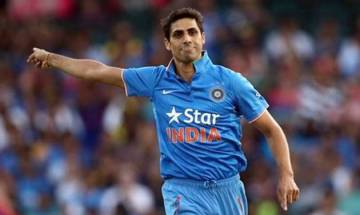 Ashish Nehra says I bid farewell to cricket on my own terms