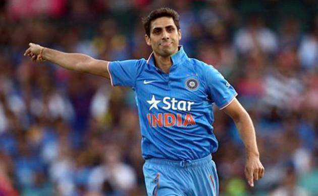 Ashish Nehra says I bid farewell to cricket on my own terms. (File Photo)