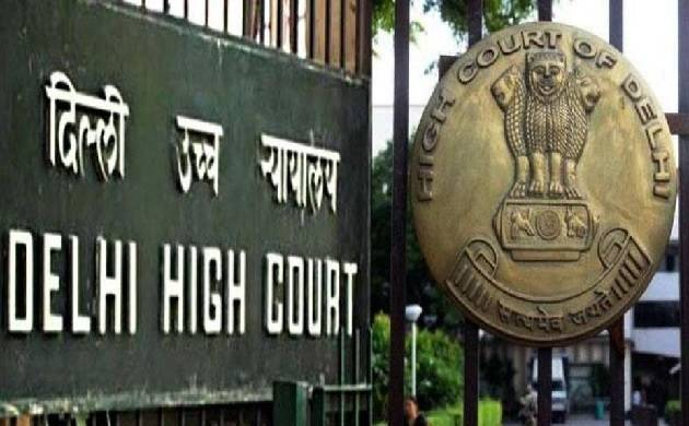 Every unwelcome physical contact cannot be termed as sexual harassment, says Delhi High Court