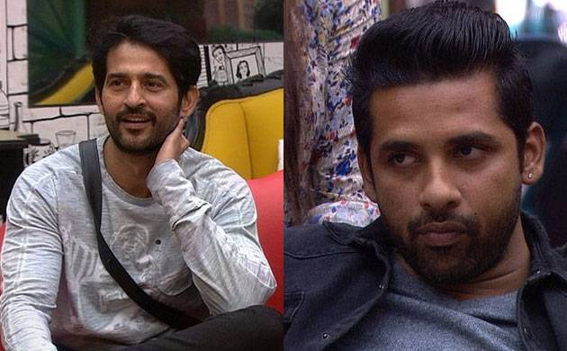 Bigg Boss 11, Episode 33, Day 32, LIVE UPDATES: Housemates to get new captain