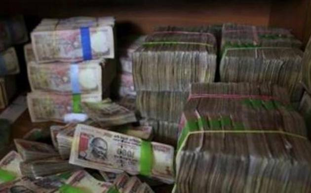 No action against those holding banned currency notes, Centre tells Supreme Court