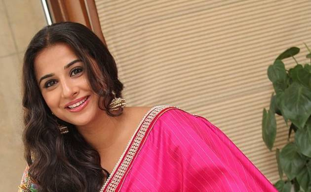 Vidya Balan reveals her reason for rejecting Sadma remake