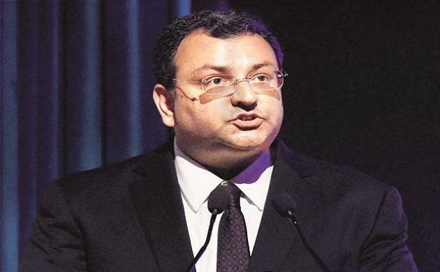 The 99th AGM of Tata Sons converted Tata Sons Ltd from a public company to a private company. (Image: PTI)
