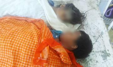 Bihar: Eight drown in Ganga while taking bath in Fatuha