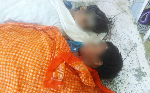 All the victims belong to Nauhatta, Mirzapur of Fatuha district (News Nation image)