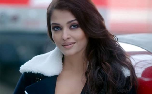 Aishwarya Rai Bachchan makes this birthday special, donates free meals for 1,000 children for a year