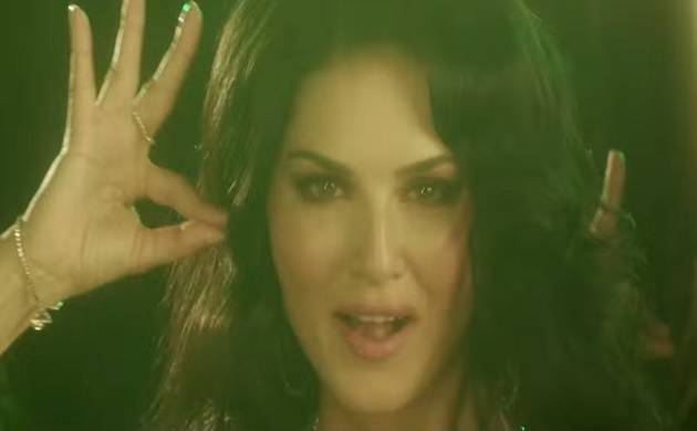 Watch: Sunny Leone is back with 'Barbie Girl' song in 'Tera Intezaar'