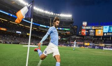World Cup winner Andrea Pirlo bids adieu to football after decades-long career
