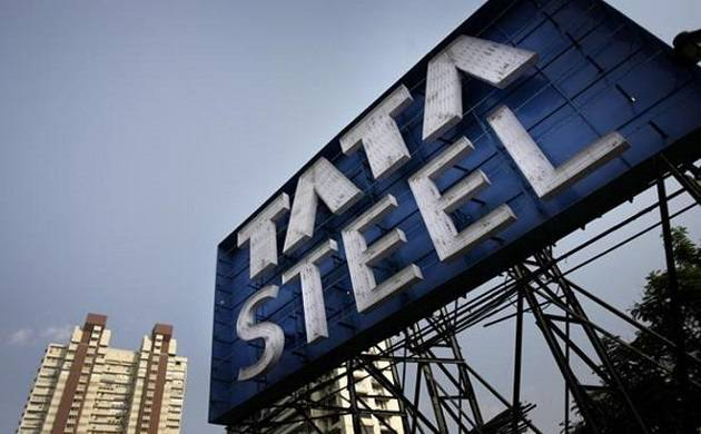 2,000 ton of rebars worth Rs 11 crore of the steel major and other steel companies, are stolen (Image source: PTI)