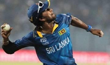 Ind vs SL: Sri Lanka arrive in Kolkata ahead of six-week tour of India